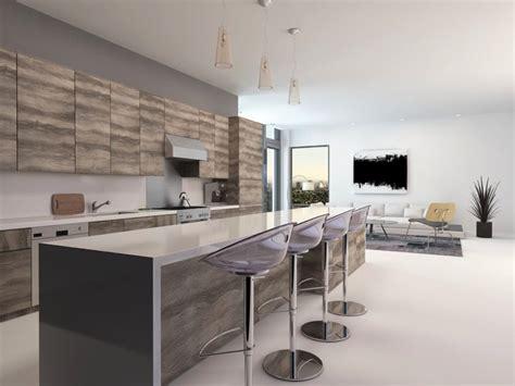 construire ilot central cuisine tabouret ilot central cuisine construire plan de travail 1 plan travail cuisine ikea blanc