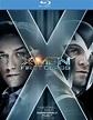 Film Review: X-Men: First Class (2011) | HNN