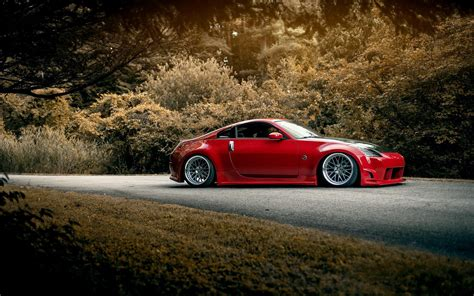Jdm Wallpapers (77+ Images