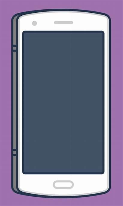Android Staff Forth Tumbex App Gifs Adelante