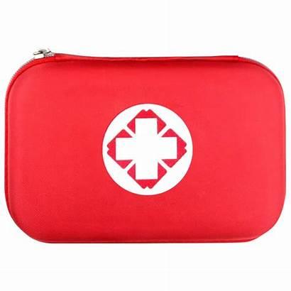Aid Kit Earthquake Prevention Disaster Portable Travel