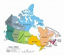 List of Canadian provinces and territories by gross ...