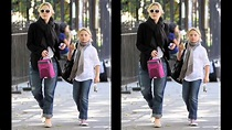 Kate Winslet Pregnant With A Third Child, First With Ned ...