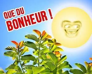 Cado Carte Que Du Bonheur : carte de noel virtuelle humour ~ Dailycaller-alerts.com Idées de Décoration