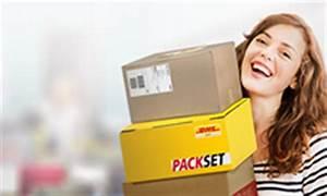 Dhl Paket Service : dhl paketshop copy print weilburg ~ Watch28wear.com Haus und Dekorationen