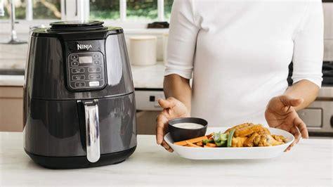 air fryers fryer ninja market tefal philips breville today airfryer reviewed foodi tastiest advertisement skingroom