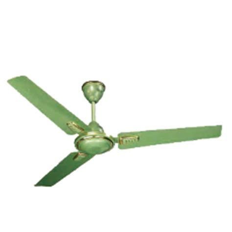 where to buy fan fold foam bed fancy light shops in