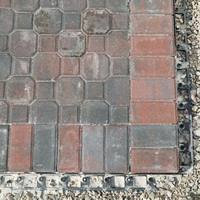 Keystone Brick Pavers by Landscape And Pavers Brick And Paver Patterns