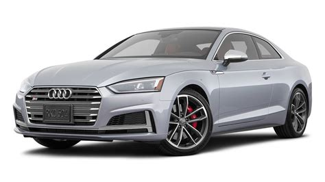 audi s5 leasing lease a 2018 audi s5 coup 233 automatic awd in canada