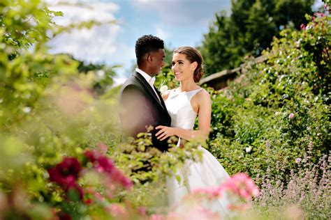 Wedding Photographer Cheshire Smh Photography North West