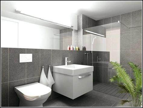 Kleine Badezimmer Fliesen Bilder by Badezimmer Ideen Fliesen Grau Bilder Kleines Trinitygp Org