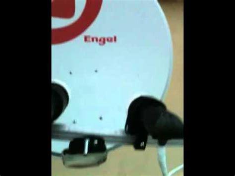 satellite dish multiblock astra 19 2 hotbird 13 thor 0 8