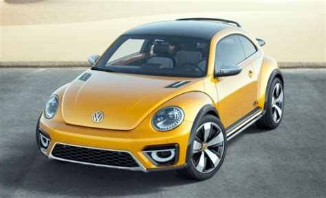 2019 volkswagen beetle dune 2019 volkswagen beetle dune redesign and review