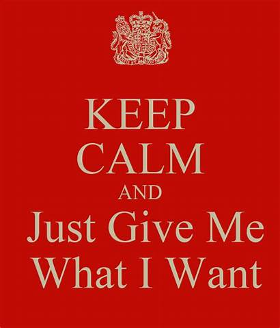 Want Calm Keep Give Cats Dogs Matic