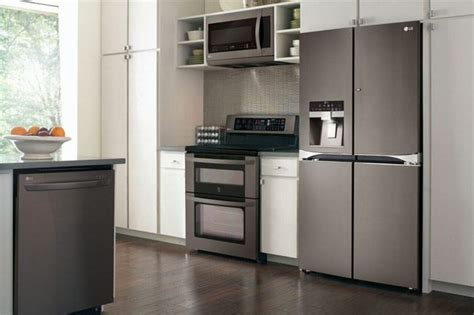 Amazing Cheap Stainless Steel Kitchen