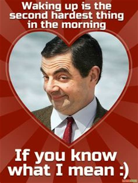 Morning Wood Meme - 1000 images about meme koolr maker by koolrpix on pinterest apps edward snowden and overly
