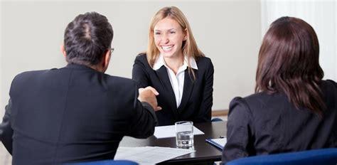 interview success job interview tips