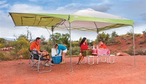 pop up canopies the 21 best pop up canopy tent products for