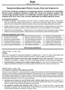 format of professional resume for engineers update 1179 management resume best sle resumes 43