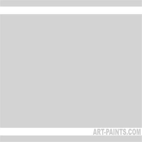 drizzle grey opaque delta acrylic paints 2452 drizzle