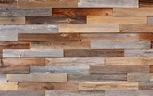 Wandverkleidung Holz Innen Rustikal : wandverkleidung holz nut feder ~ Lizthompson.info Haus und Dekorationen