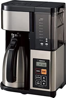 How to choose a good coffee maker under $100? Best Drip Coffee Maker Of 2021 Under $50, $100, $200 ...