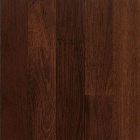 engineered hardwood engineered hardwood floors by armstrong