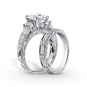 wedding ring designs award winning engagement ring designs by kirk kara