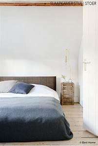 Swiss Sense Boxspring Test : win een slaapkamer in jouw favoriete stijl studio binti home ~ Bigdaddyawards.com Haus und Dekorationen
