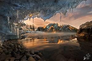 By Robert Beideman. | Nature photography, Famous landscape photographers, Landscape photography
