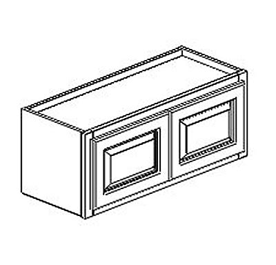 wall kitchen cabinet w3312 bridge wall cabinet saginaw crimson kitchen cabinet 3312