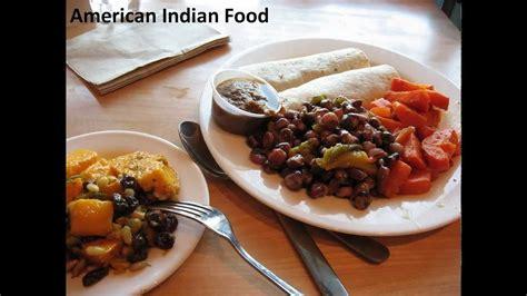 cuisine origin indian food cuisine recipes