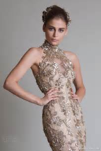 in wedding dress bridal trends 2014 all in the details heavily embellished wedding dresses wedding inspirasi