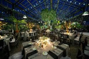 winter wedding venues allcargos tent event rentals inc winter gala venues in ontario