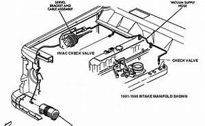 Jeep Yj Fuel Pump Wiring Diagram