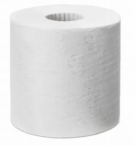 Toilettenpapier 2 Lagig : tork h lsenloses kleinrollen toilettenpapier 2 lagig 472132 toilettenpapier tork de ~ Eleganceandgraceweddings.com Haus und Dekorationen