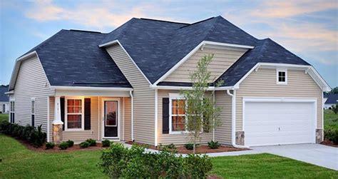 home south nc mungo homes 4303