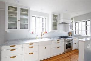 Thinking Of Installing An IKEA Kitchen Here39s What You