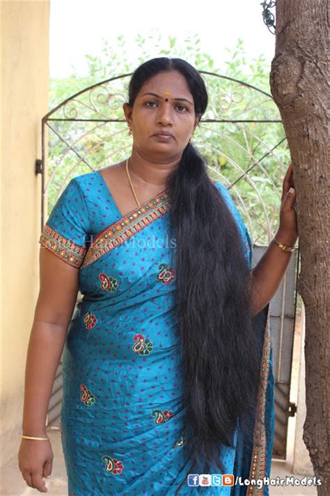 hair cares styles model latha long hair models