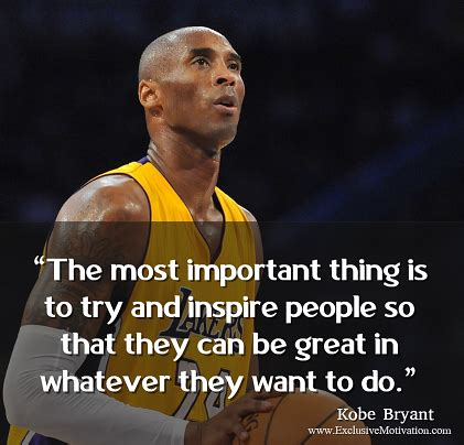 quotes  inspire   greatness   exclusive