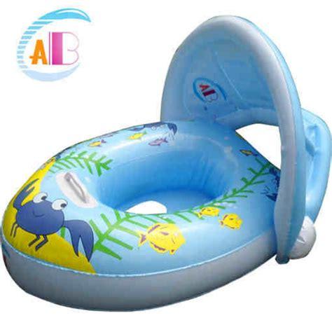 petit bateau siege gonflable bateau enfants achetez des lots à petit prix