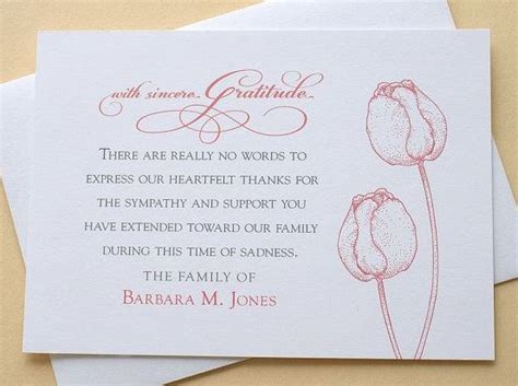 funeral   cards good morning images