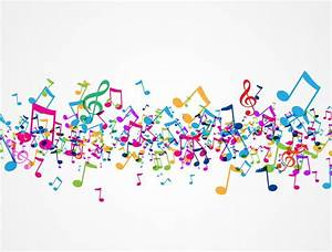 Important information clipart clipart suggest do it yourself musical instruments learning potential solutioingenieria Image collections