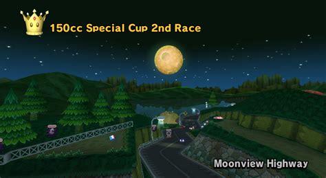 moonview highway super mario wiki  mario encyclopedia