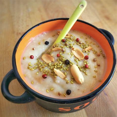 que faire avec un céleri 4 recettes végétales