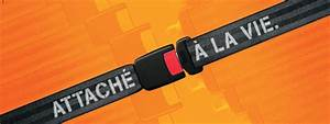 Ceinture Sécurité Voiture : boucler sa ceinture de s curit n est pas un luxe m me en ville en voiture simone ~ Medecine-chirurgie-esthetiques.com Avis de Voitures