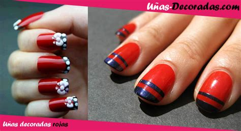 Fotos De Uñas Decoradas En Color Plata