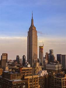 empire state building mooring mast glass project smith