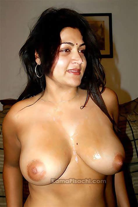 Fake Actress Bollywood Photo Album By Vrukat7