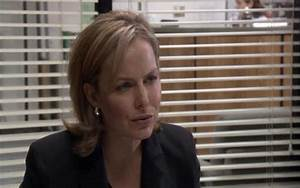 Melora Hardin images The Office HD wallpaper and ...